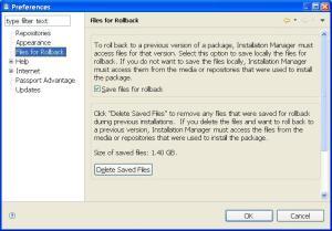 rollback-files