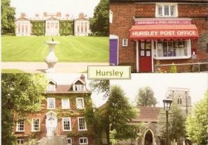 hursley-postcard