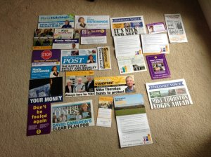 byelection-leaflets