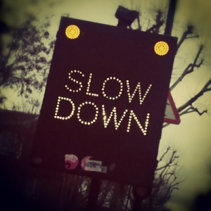 lynsey_wells83-slow-down