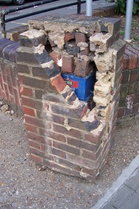 sarflondondunc-battery-brick